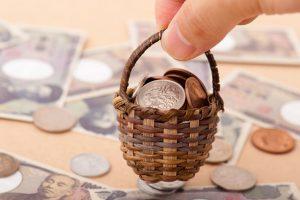 税金、養育費、罰金…自己破産しても無くならない借金はある?
