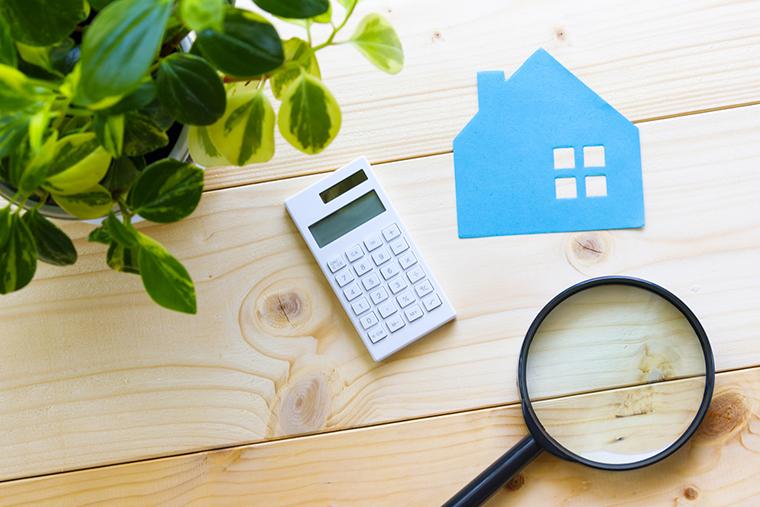 住宅資金特別条項を利用できない場合に検討するべきこと