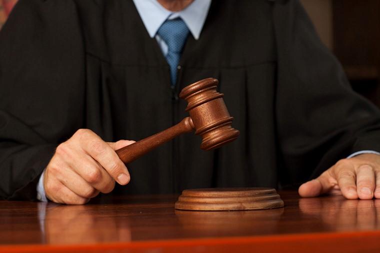 刑事裁判の手続きの流れ|刑事事件の基礎知識