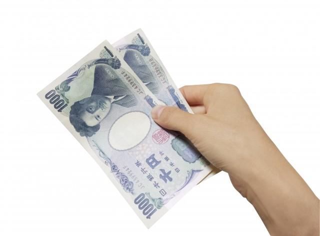 過払い金返還請求の手続のポイント~手続の流れと期間、注意点~